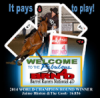 Order Videos form BRN4D MVP 2D Futurity (April 18-19, 2015) Corning, CA