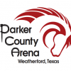 Video of  Draw # 1 Kathy Minteer on Little Bit 17.122 at Parker_County Weatherford TX January 2018