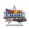 Video of  Semi Wednesday Performance - 8 Stevi Hillman at RFDtv_The_American FT_WORTH TX FEB 2017